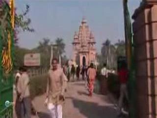 Варанаси:  Уттар-Прадеш:  Индия:      Сарнатх
