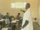 School in Maputo