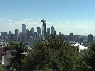 Washington (U.S. state):  United States:  