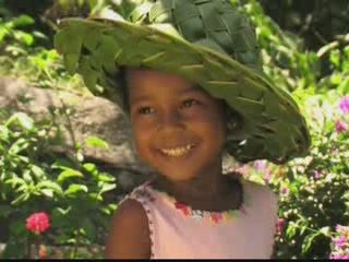 Images Seychelles People & Culture ethnographic