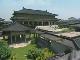Исторический музей Шэньси