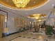 Shaanxi Hotels
