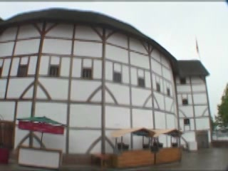 Images Shakespeare's Globe theatre