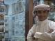 Sharjah Markets