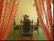 ウダイプル:  ラージャスターン州:  インド:      Shiv Niwas Palace