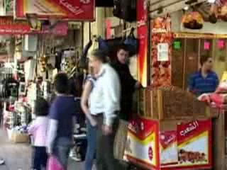 アカバ:  ヨルダン:  