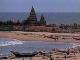 Прибрежный храм