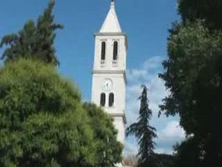 クロアチア:      シベニク