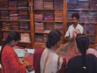 Tamil Nadu:  India:  