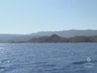 Demre:  Antalya:  トルコ:      Simena