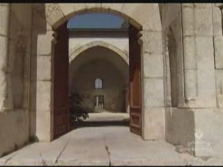 :  :  トルコ:      Sinaneddin Madrasah