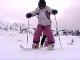 Ski holidays in Tajikistan