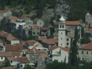 Хорватия:      Скрадин