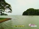 Острова Солентинаме
