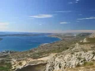 Хорватия:      Солин