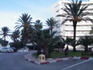 Тунис:      Сусc