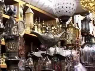 亞喀巴:  约旦:  