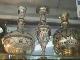 Сувенирные лавки в Ирбиде