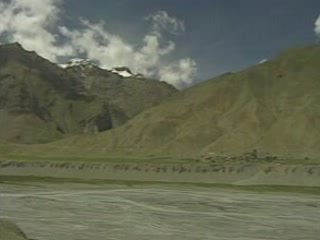 Himachal Pradesh:  India:  