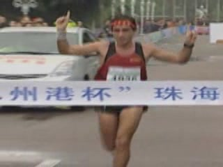 图片 Sport Competition in Zhuhai 群体