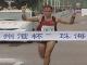 Спортивные мероприятия в Чжухае