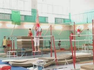 ヴォルゴグラード:  Volgogradskaya Oblast':  ロシア:      Sport in Volgograd