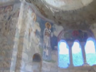 Demre:  Antalya:  トルコ:  