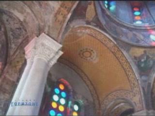 Севастополь:  Крым:  Украина:      Владимирский собор