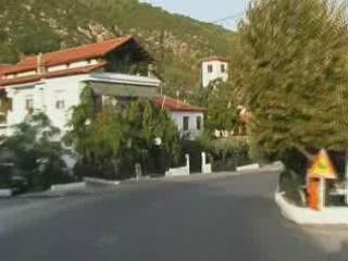 哈爾基季基州:  希腊:      Stageira