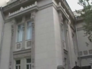 Одесса:  Украина:      Государственная научная библиотека