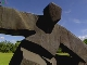 Stone Sculptural Museum Hualien
