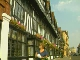 Stratford-upon-Avon (Great Britain)