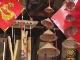 Уличная торговля в Ханое