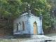 Sts. Cosmas and Damian Monastery