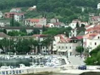 ブラチ島:  クロアチア:      蘇佩塔爾