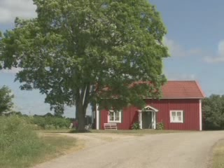 Sweden:  