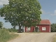 Sweden Country Houses (スウェーデン)