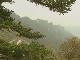 Гора Тайбайшань