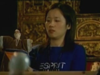 Тайвань:  Китай:      Кукольные представления в Тайване