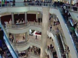 Taiwan:  中国:      Taiwan Shopping