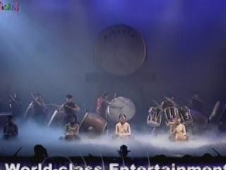 台北:  台灣:  中国:      Taiwan Theater