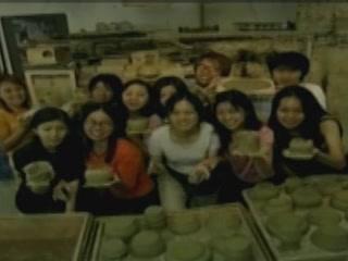 Тайвань:  Китай:      Керамика Тайваня