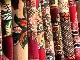 Tajik Carpets