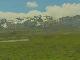 タンラ山脈