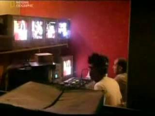 Karachi:  Sindh:  Pakistan:      Television Karachi