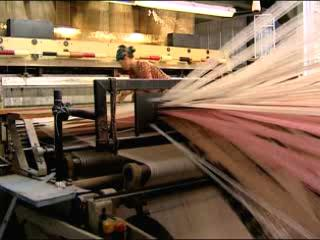 صور Textile industry in Tajikistan جمعيّة