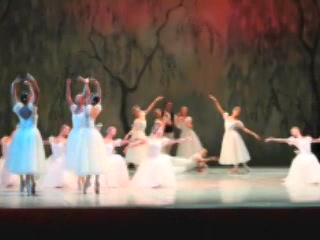 Perm:  Permskiy Krai:  Russia:      Theater and Ballet in Perm