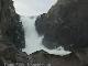 Водопад Тум