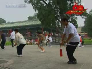 Пекин:  Китай:      Досуг в Парке Тяньтань