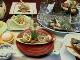 Tomonoura Cuisine
